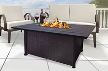 malibu-newport-coffee-table-sm-223x147