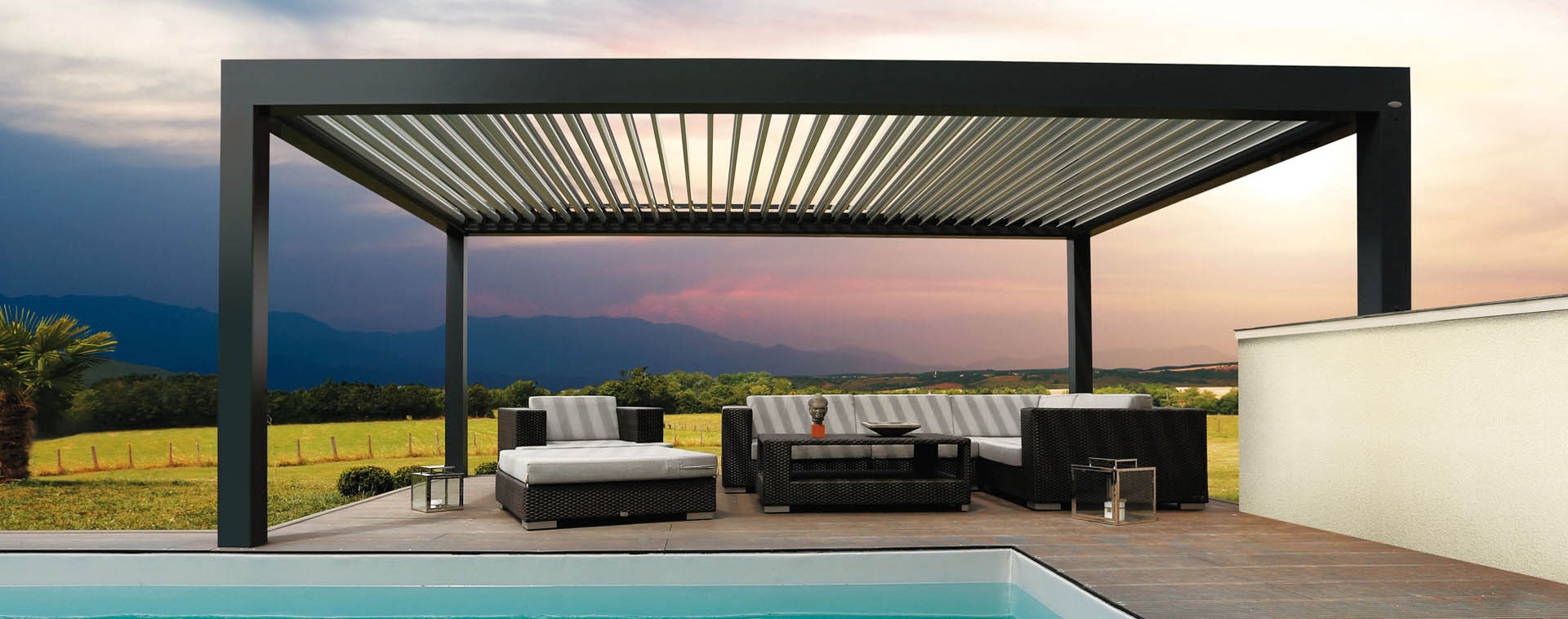outdoor-concepts-proyectos-de-terrazas