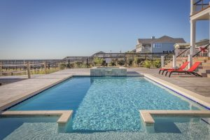 swimming pool designs and prices