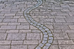 How Long Should You Wait To Seal Pavers