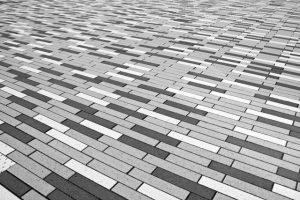 Can You Install Pavers Over Concrete